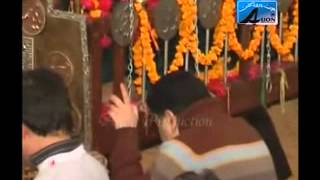 7 Baba Lal Hussain Haideri Nohay 2011   YouTube new