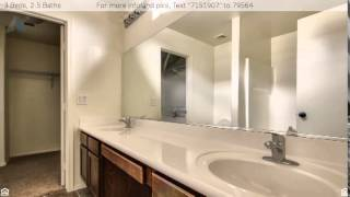 5858 E Desert Spoon LN Florence, AZ 85132