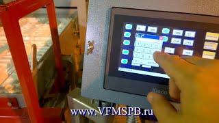Фото Программируемые логические контроллеры, Controllers