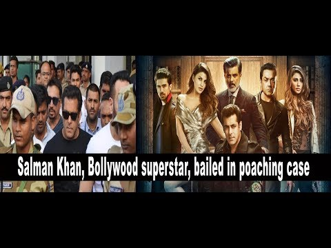 351 Interesting facts | Race 3 (2018) |...
