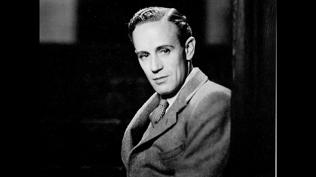 leslie howardleslie howard forever, leslie howard actor, leslie howard yoga, leslie howard jumping, leslie howard height, leslie howard pianist, leslie howard vivien leigh, leslie howard, leslie howard bogart, leslie howard piano, leslie howard imdb, leslie howard liszt, leslie howard gone with the wind, leslie howard the man who gave a damn, leslie howard romeo and juliet, leslie howard liszt complete, leslie howard equestrian, leslie howard pianista, leslie howard gay, leslie howard attore