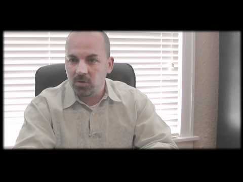 Criminal Defense Attorney Oklahoma City - How to Choose a Criminal Defense Attorney