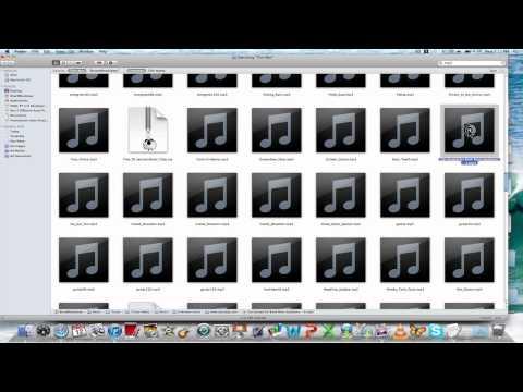 Video CV / Resume Background Music Options - Get Started