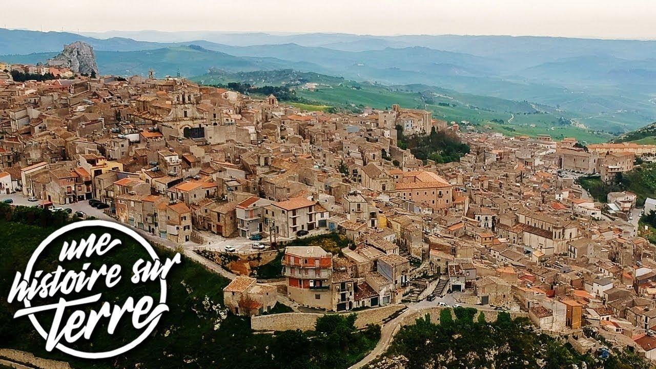 Acheter Une Maison En Italie Abruzzes des maisons à vendre à 1€!