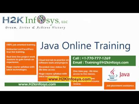 java-collections-tutorial-with-examples-|-java-collections-part1-tutorial-21