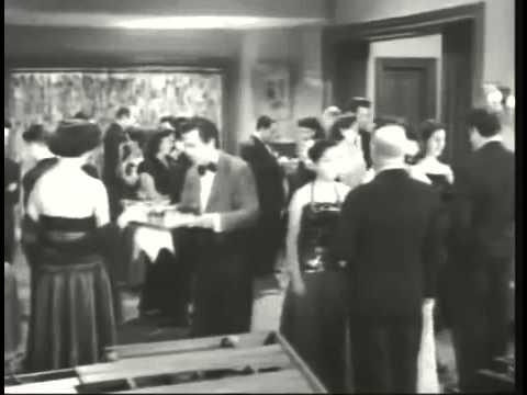 Ver Tin Tan El Ceniciento 1951 en Español
