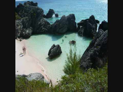 Bermuda [HD]