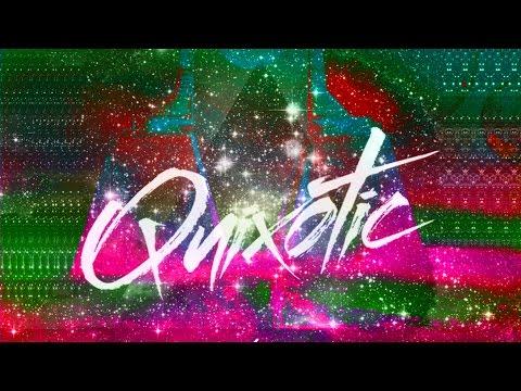 Quixotic - Dust To Dust