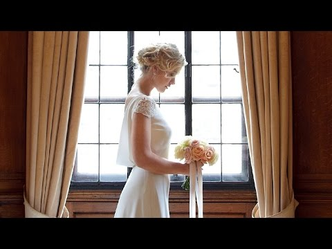 Your 5-star wedding at The Grand Hotel & Spa, York