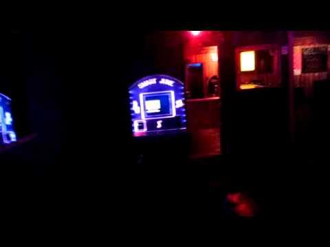 "Tour of Big Bon's. U.P.'s only strip club. ""Big Bon, Big Bons, McFarland, Michigan"" from YouTube · Duration:  2 minutes 57 seconds"