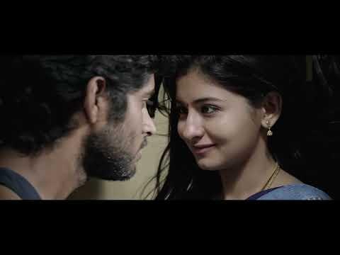Naanal Poovai Song Lyrics From Kirumi