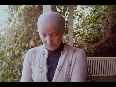 THE BEALES OF GREY GARDENS - JERRY THE MEDICI