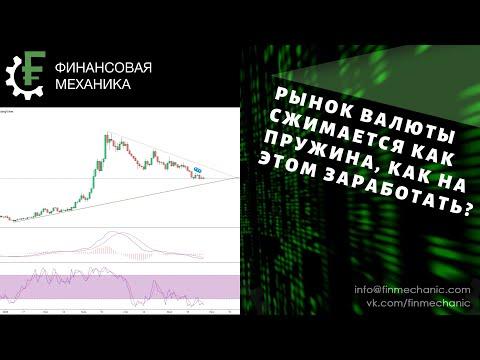 Доллар рубль: покупать или продавать? Прогноз курса валюты до 12 июня. Куда вложить деньги в России?