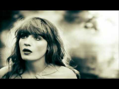 "RARE ""Don't Tell Me"" (I'm Not Calling You A Liar Demo) - Florence And The Machine"