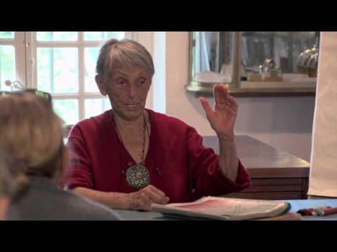 Cholestérol et hypertension par Irène Grosjean