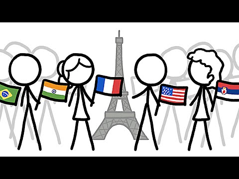 DemDebate Secret Video: What The U.S. Promised In Paris