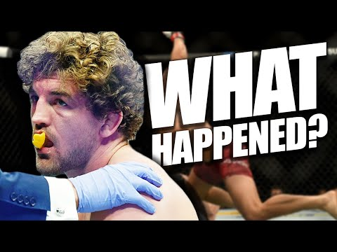 What Happened at UFC 239? (Jorge Masvidal vs Ben Askren, Jon Jones vs Thiago Santos, etc)
