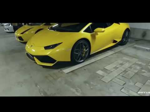 Nightkids Tokyo Drift Style Meet | Inspire Media UK from YouTube · Duration:  1 minutes 23 seconds