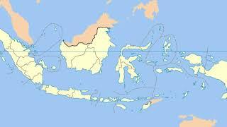 Acehnese language | Wikipedia audio article