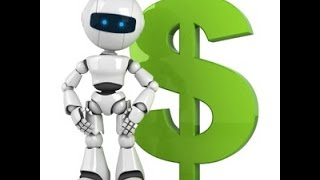 Автоматическая Программа для Заработка | Заработок на Автоматической Программой