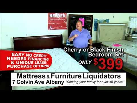 Furniture Liquidators