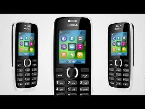 Nokia 112 Philippines