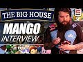 Mang0: \My Mentality Was Good All Tournament\ On Winning Big House | Super Smash Bros. Melee