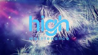 High Maintenance - Change Your Ways (feat. Charlotte Haining) [Free Download]