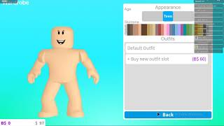 Roblox BloxBurg GamePlay (Roblox)
