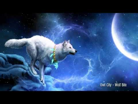 Nightcore - Wolf Bite