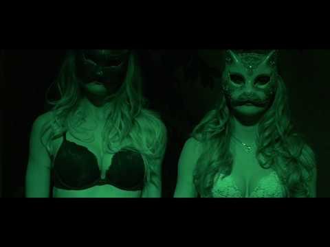 Bobaflex - Turn Me On (Official Music Video)