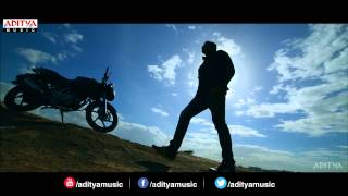 Neelo Ninne Full Video Song || Jabilli Kosam Aakashamalle Video Songs ||  Anup Tej, Smitik