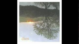 Download DIOS (MALOS) - Nobody's perfect MP3 song and Music Video