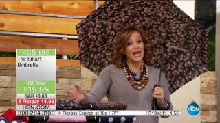 HSN   AT Home 11.22.2016 - 09 AM