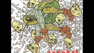 One of the tracks from Cocobat's 1996 album Return Of Grasshopper. ...