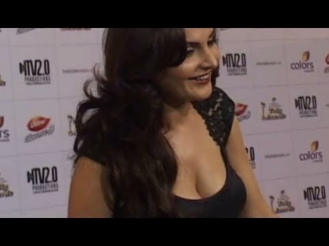 Monica Bedi tagged videos on VideoHolder