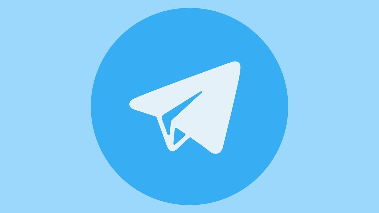 Get Telegram For Linux 20 Bit 20   DownloadMany