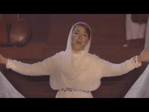 Puput Novel - Sholawat Asnawiyah ( Lagu Religi Terbaru 2017 )