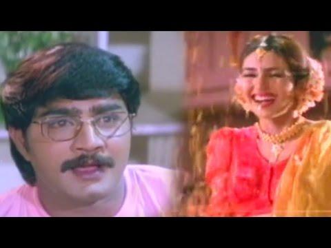Chemma Chekka Video Song || Pelli Sandadi Movie || Srikanth, Deepthi Bhatnagar