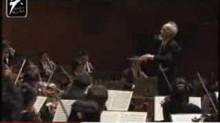 Beethoven:Symphony No. 5 in C minor, Op. 67