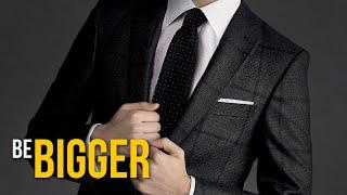 видео Как правильно подобрать брюки