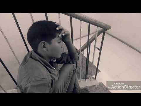 CHUNAR / UNPLUGGED COVER BY / ABCD 2 / ARPIT YADAV
