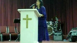 APOSTOL MARLYN ARROYO 1-3