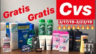nexxus-economico-productos-gratis-y-con-ganancia-cvs-3-17-19-3-23-19