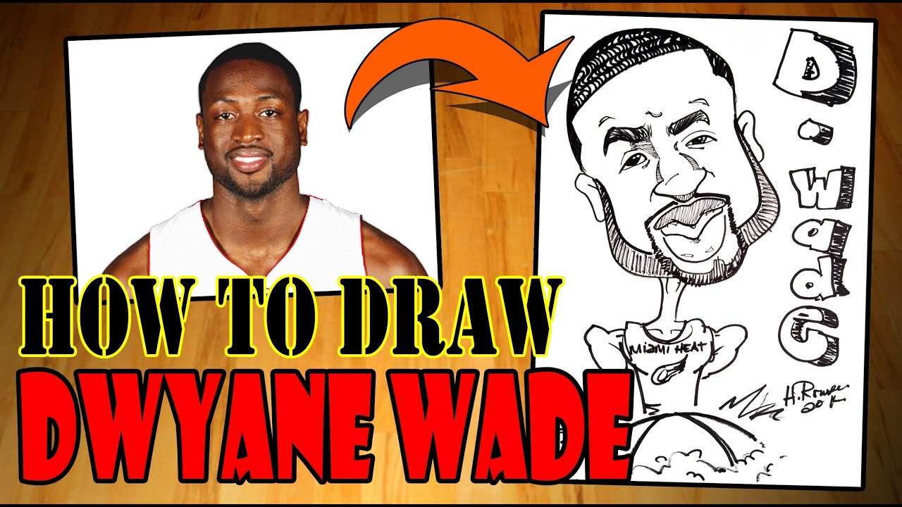 how to meet dwyane wade