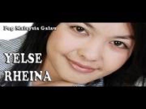 Pop Malaysia Galau Yelse dan Rheina