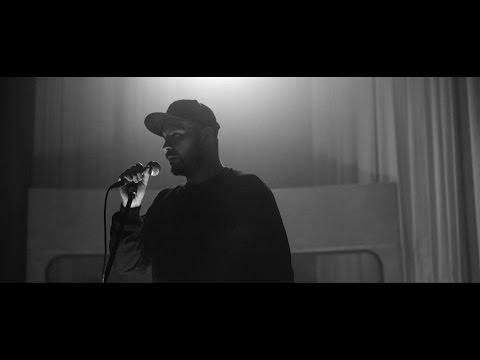 O.S.T.R. - Życie po śmierci (Autentycznie)