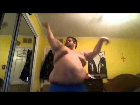 Abex-OML () Harlem Shake