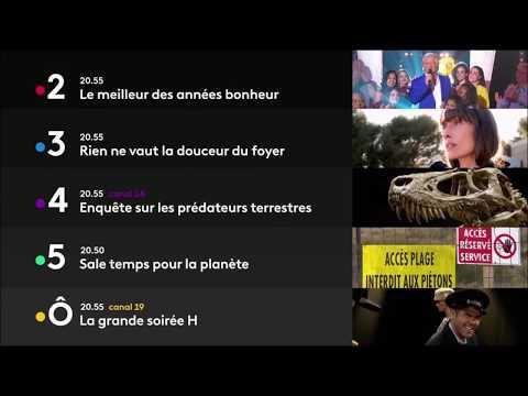 BA Groupe France