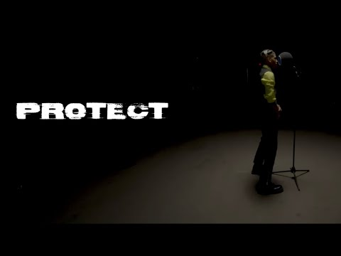 NLE Choppa – Protect (Official Music Video)